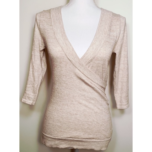 Maurices Tops - MAURICE'S LONG SLEEVE